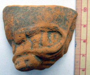 D615_41E8_figurine_1998